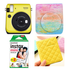 instax-70-kit-yellow-mini-album