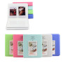 instax-mini-albums-pieces-all
