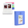 instax-mini-albums-pieces-cobalt-blue
