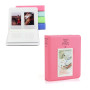 instax-mini-albums-pieces-flamingo-pink