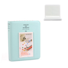 instax-mini-albums-pieces-ice-blue