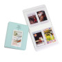 instax-mini-albums-pieces-ice-blue1
