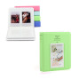 instax-mini-albums-pieces-lime