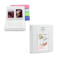 instax-mini-albums-pieces-smokey-white