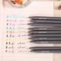 instax-pen-set3