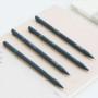 instax-pen-set6