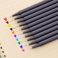 instax-pen-set7