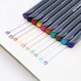 instax-pen-set8