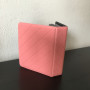 fujifilm-instax-mini-photo-album-pink-back