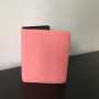 fujifilm-instax-mini-photo-album-pink-front