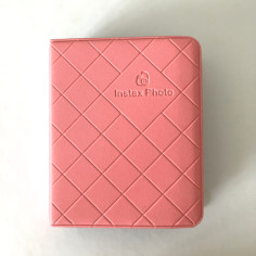 fujifilm-instax-mini-photo-album-pink-front3