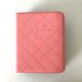 fujifilm-instax-mini-photo-album-pink-front3