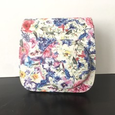 instax-mini-9-bags-flower2