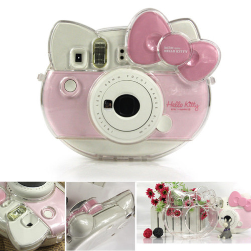 fujifilm-instax-hello-kitty-crystal-shell
