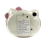 fujifilm-instax-hello-kitty-crystal-shell-back