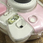 fujifilm-instax-hello-kitty-crystal-shell2