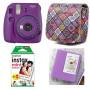 fujifilm-instax-mini-9-clear-kit-purple1
