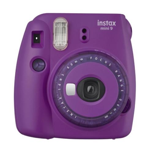 fujifilm-instax-mini-9-clear-purple