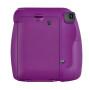 fujifilm-instax-mini-9-clear-purple-back