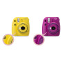 fujifilm-instax-mini-9-clear-purple-elements