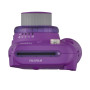 fujifilm-instax-mini-9-clear-purple-front