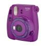 fujifilm-instax-mini-9-clear-purple-side
