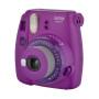 fujifilm-instax-mini-9-clear-purple-side1