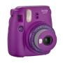fujifilm-instax-mini-9-clear-purple-side2