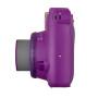 fujifilm-instax-mini-9-clear-purple-side3