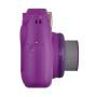 fujifilm-instax-mini-9-clear-purple-side4