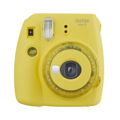 fujifilm-instax-mini-9-clear-yellow