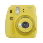 fujifilm-instax-mini-9-clear-yellow