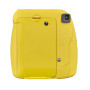 fujifilm-instax-mini-9-clear-yellow-back