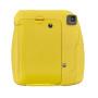 fujifilm-instax-mini-9-clear-yellow-back