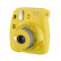 fujifilm-instax-mini-9-clear-yellow1