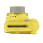 fujifilm-instax-mini-9-clear-yellow2