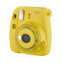 fujifilm-instax-mini-9-clear-yellow3
