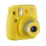 fujifilm-instax-mini-9-clear-yellow4