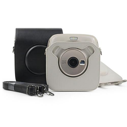 fujifilm-instax-square-sq20-bags