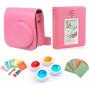 mini9-accessories-kit-4lenses-flamingo