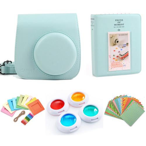 mini9-accessories-kit-4lenses-ice-blue