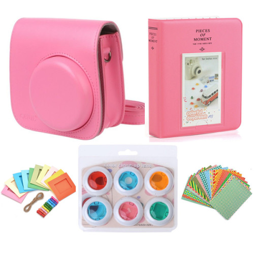 mini9-accessories-kit-flamingo
