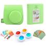mini9-accessories-kit-4lenses-lime
