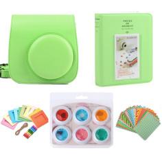 mini9-accessories-kit-lime