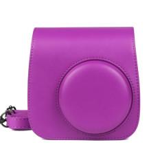 chehol-dlya-fujifilm-instax-mini-9-clear-purple