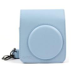fujifilm-instax-70-bag-sky-blue