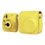 instax-mini-9-yellow