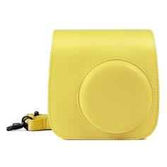 instax-mini-9-yellow-front