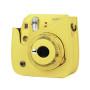 instax-mini-9-yellow-front1