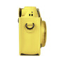instax-mini-9-yellow-side